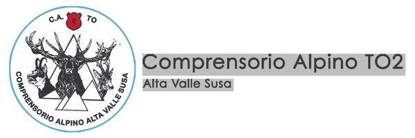 Comprensorio Alpino Torino 2